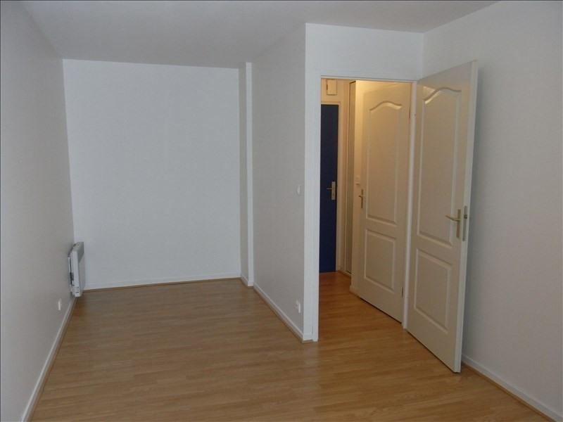 Alquiler  apartamento Gif sur yvette 663€ CC - Fotografía 5