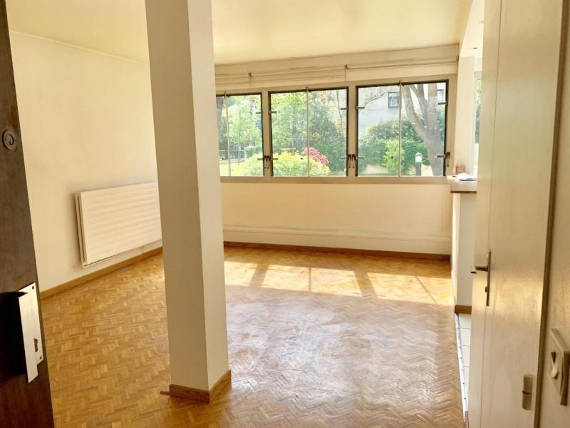 Sale apartment Neuilly-sur-seine 310000€ - Picture 5