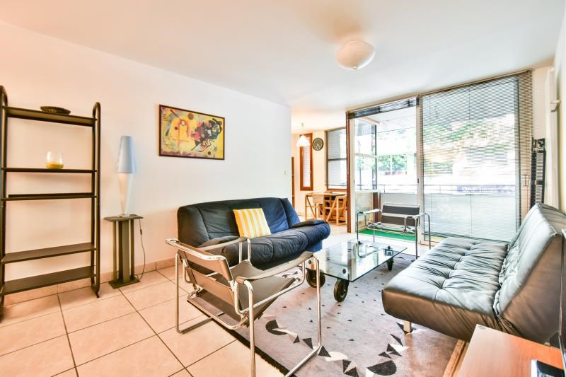 Vente appartement Toulouse 367 500€ - Photo 1