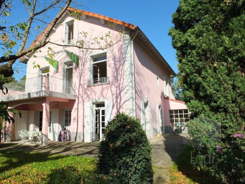 Vente maison / villa Montélimar 525000€ - Photo 2
