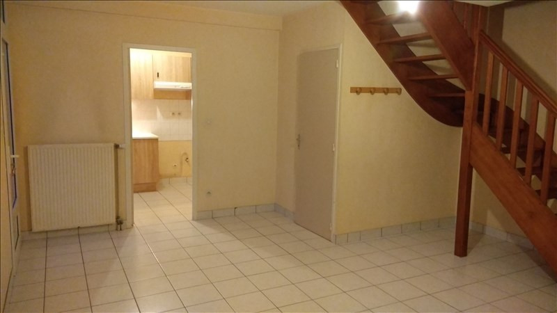 Location maison / villa Vendome 459€ CC - Photo 2