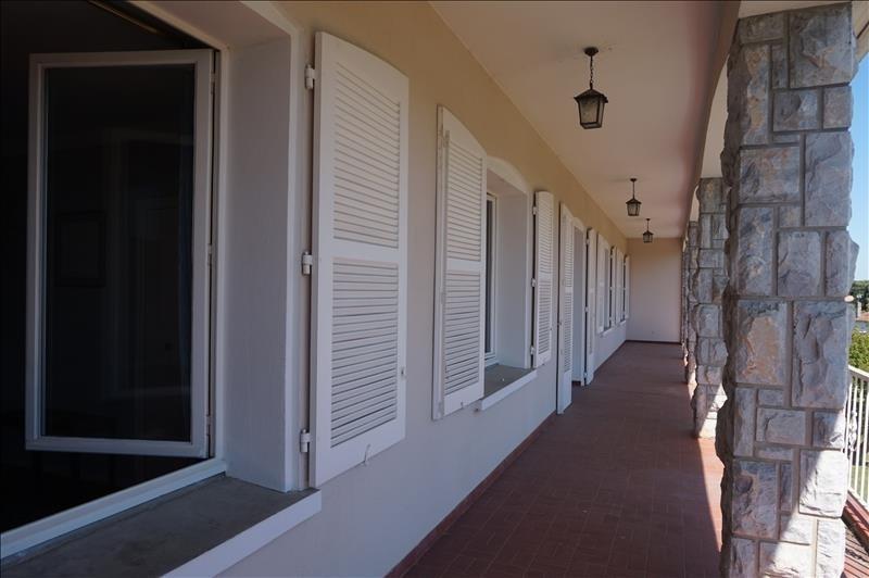 Vente de prestige maison / villa Pamiers 682500€ - Photo 4