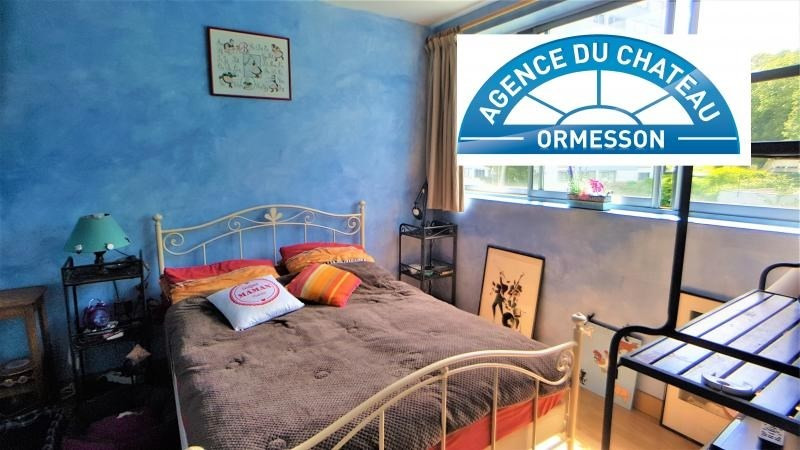 Vente appartement Sucy en brie 159 000€ - Photo 10