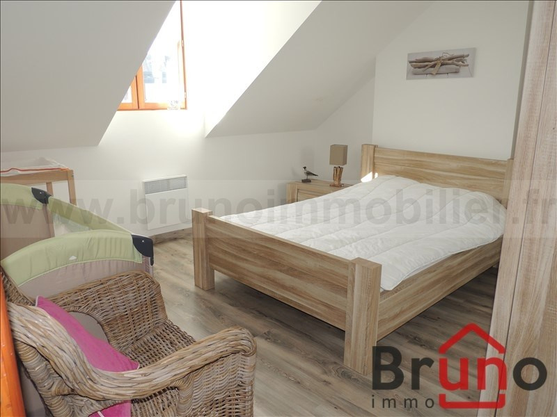 Vente appartement Le crotoy 264 500€ - Photo 5