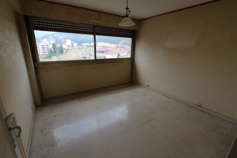 Vendita appartamento Nice 163000€ - Fotografia 9