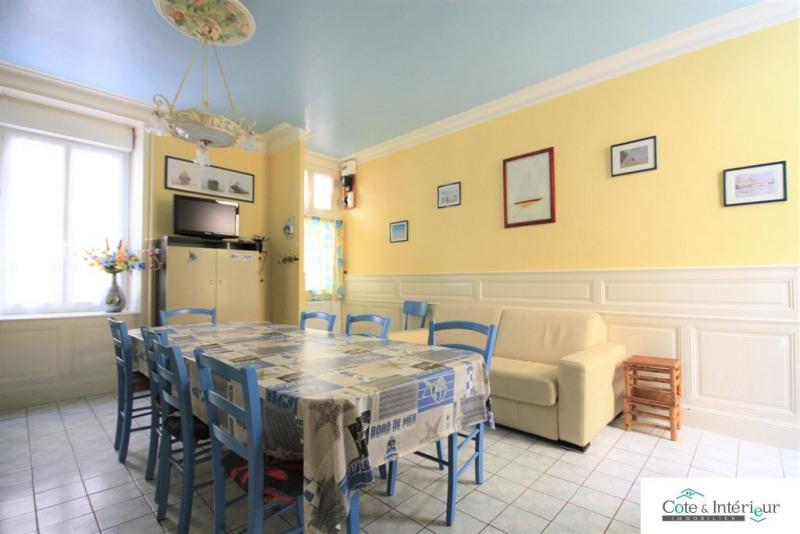 Sale house / villa Les sables d'olonne 450000€ - Picture 2