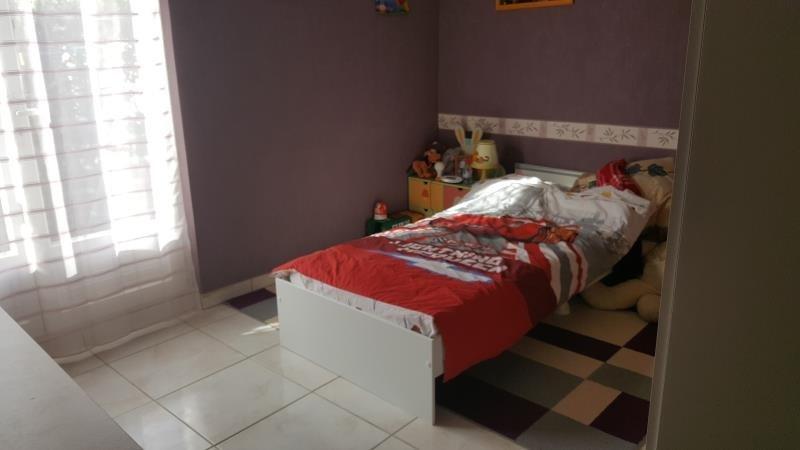 Vente maison / villa Vierzon 135000€ - Photo 4