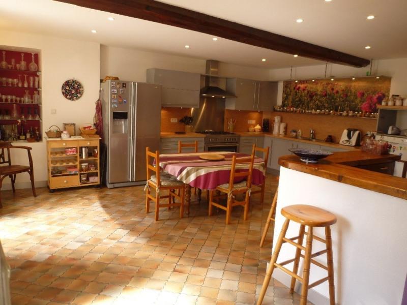 Sale house / villa Cognac 219000€ - Picture 3