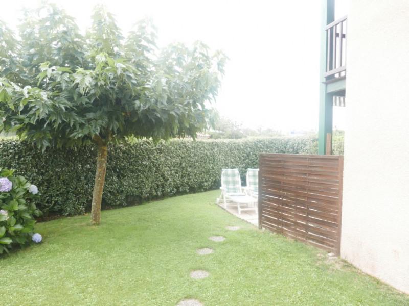 Vente maison / villa Capbreton 225000€ - Photo 1