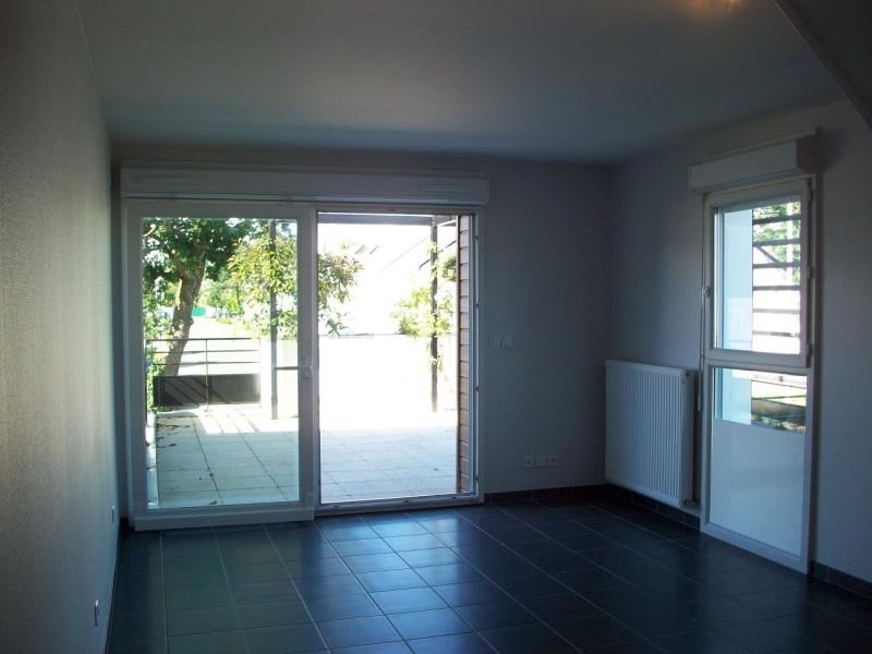 Vente appartement St marc sur mer 212 100€ - Photo 6