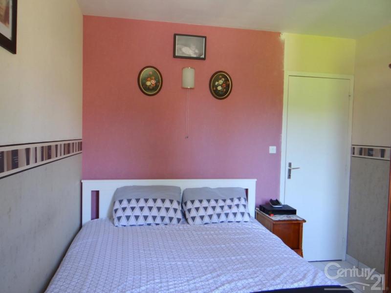 Sale house / villa Corbas 327000€ - Picture 9