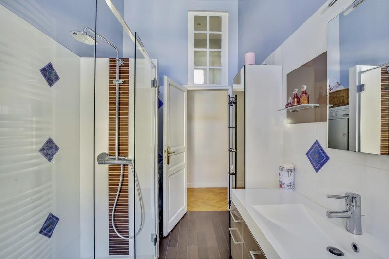 Sale apartment Versailles 1480000€ - Picture 16