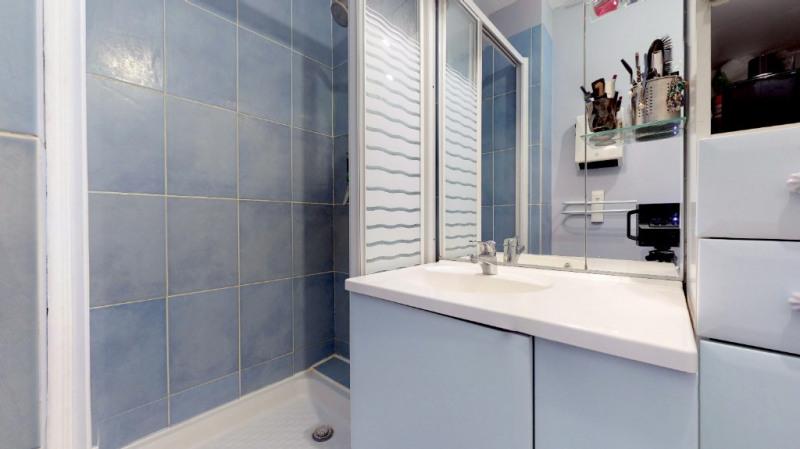 Vente appartement Fontenay aux roses 279000€ - Photo 9