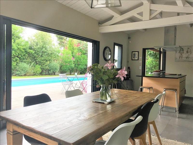 Deluxe sale house / villa Sainte marie de re 1155000€ - Picture 3