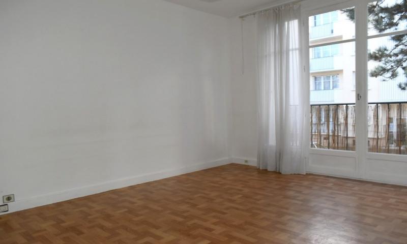 Rental apartment Les clayes sous bois 727€ CC - Picture 4