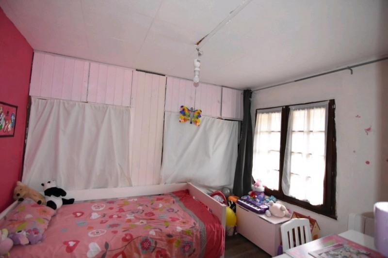 Sale house / villa Mouy 157000€ - Picture 4
