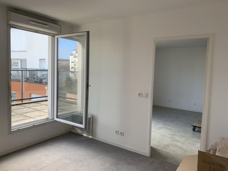 Sale apartment Argenteuil 174000€ - Picture 5
