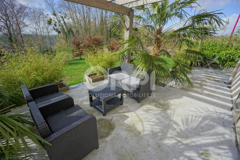 Sale house / villa St clair sur epte 210000€ - Picture 2