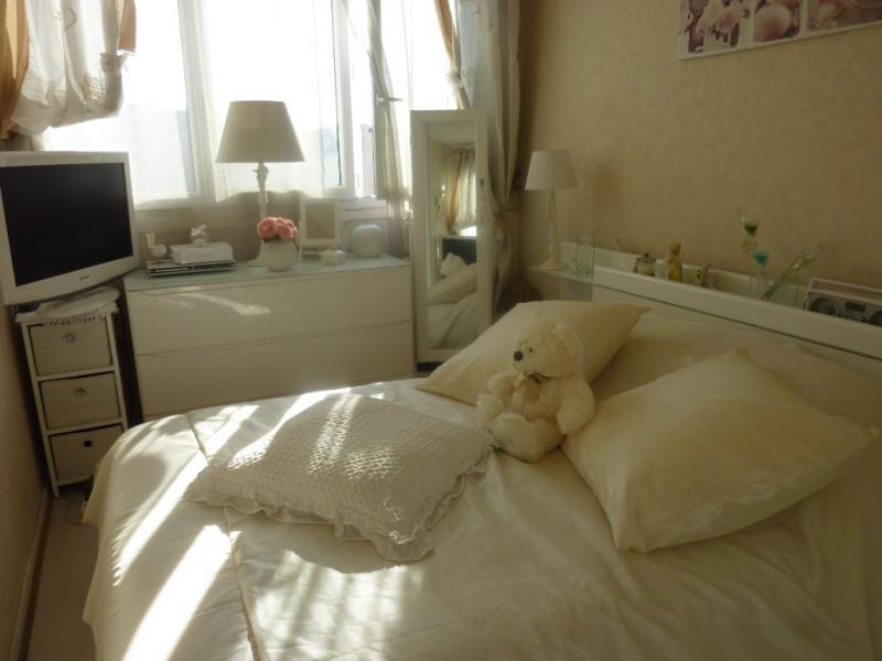 Vente appartement Arcueil 333000€ - Photo 5