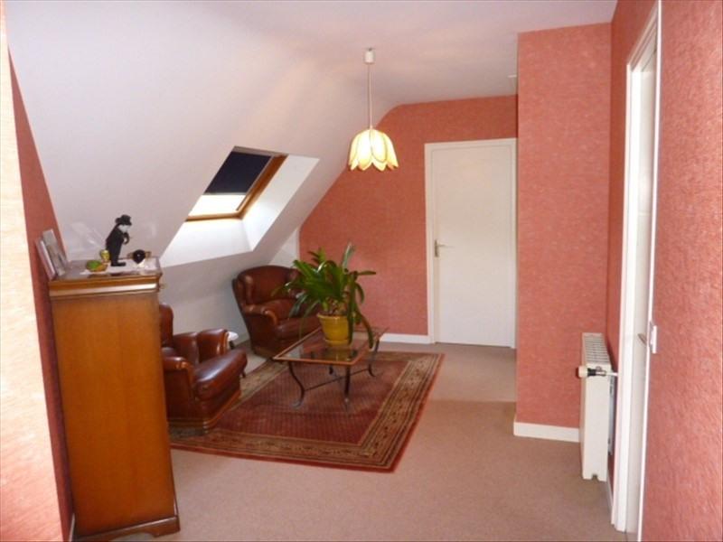 Sale house / villa Baden 398000€ - Picture 8