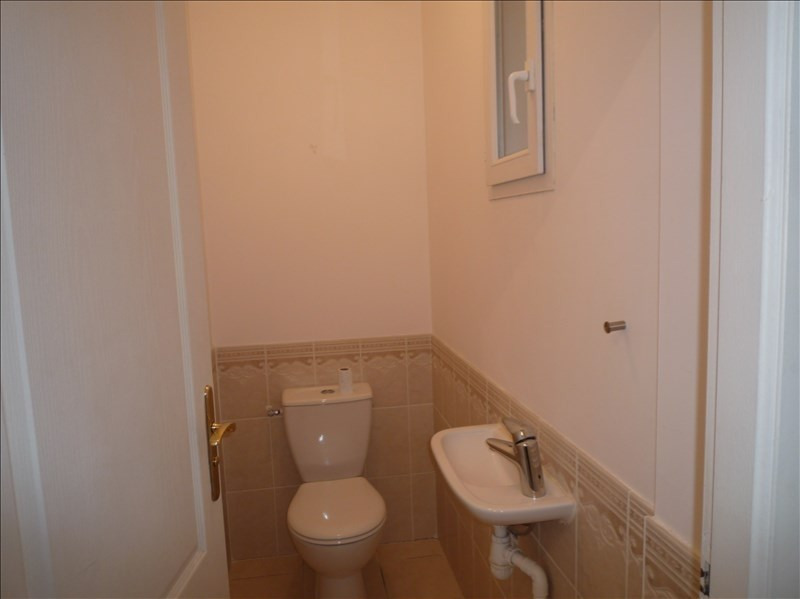 Location maison / villa L etang la ville 2 700€ CC - Photo 4