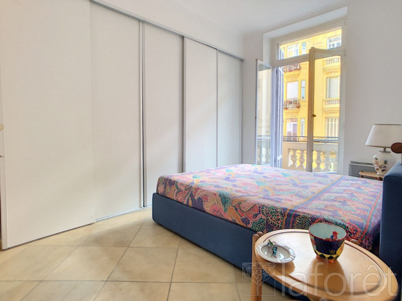 Vente appartement Menton 530 000€ - Photo 10