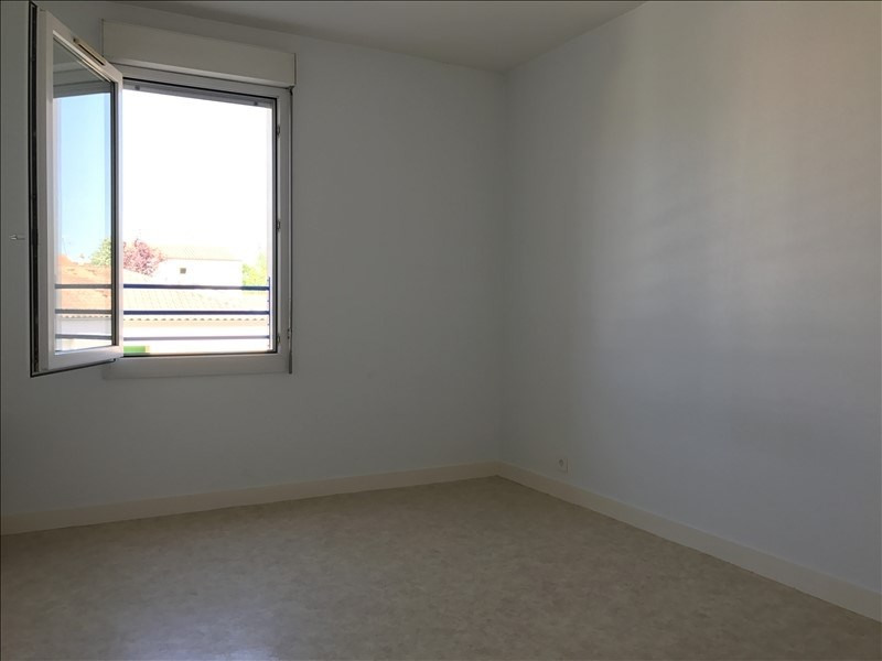 Vente appartement Niort 96 300€ - Photo 5