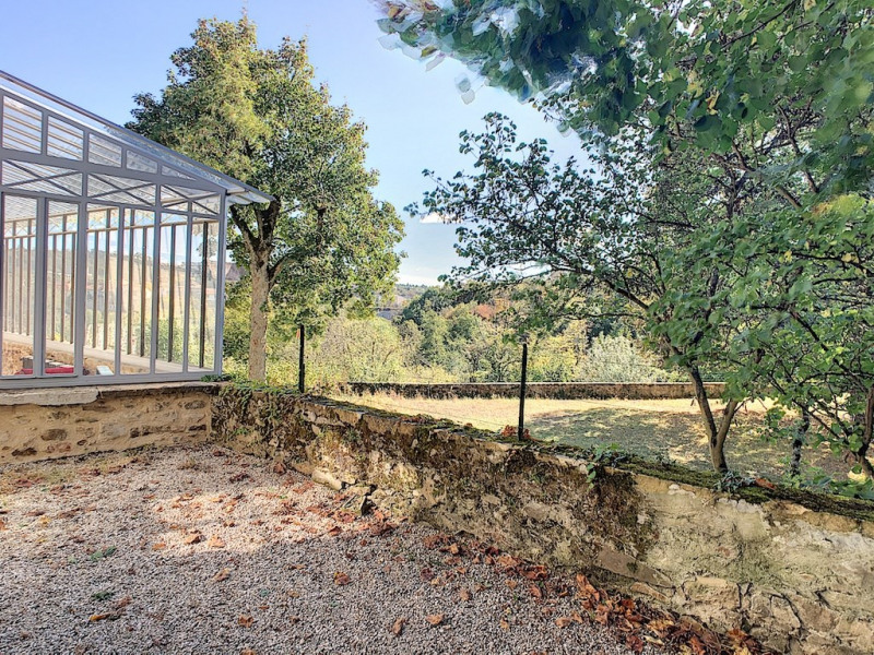 Sale house / villa Francheville 860 000€ - Picture 5
