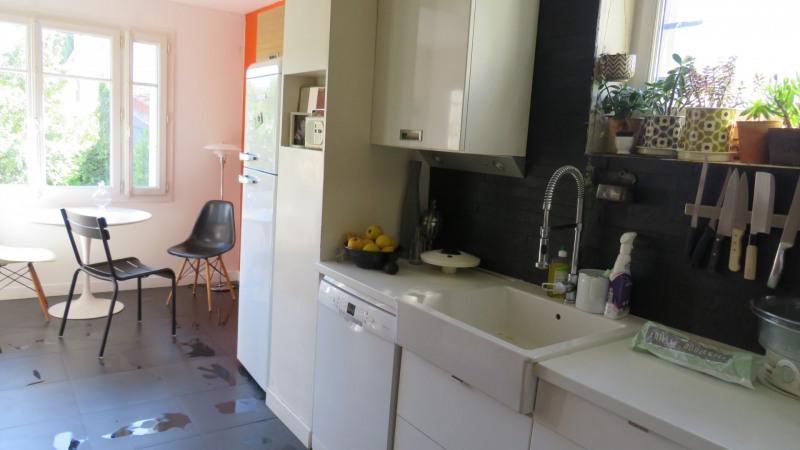 Vente maison / villa Villemomble 645000€ - Photo 5