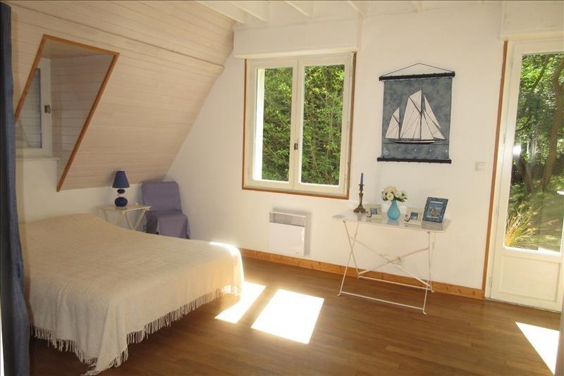 Vente maison / villa Beuzec-cap-sizun 312000€ - Photo 7