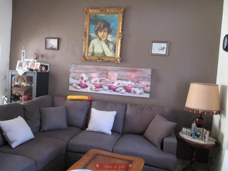 Vente maison / villa Bormes les mimosas 450000€ - Photo 4