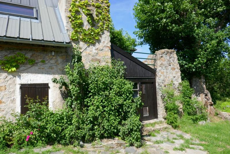 Sale house / villa Le monastier sur gazeille 395000€ - Picture 23