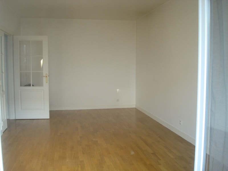 Location appartement Croissy sur seine 960€ CC - Photo 3