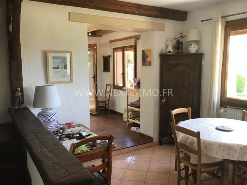 Sale house / villa Valdeblore 514 000€ - Picture 13
