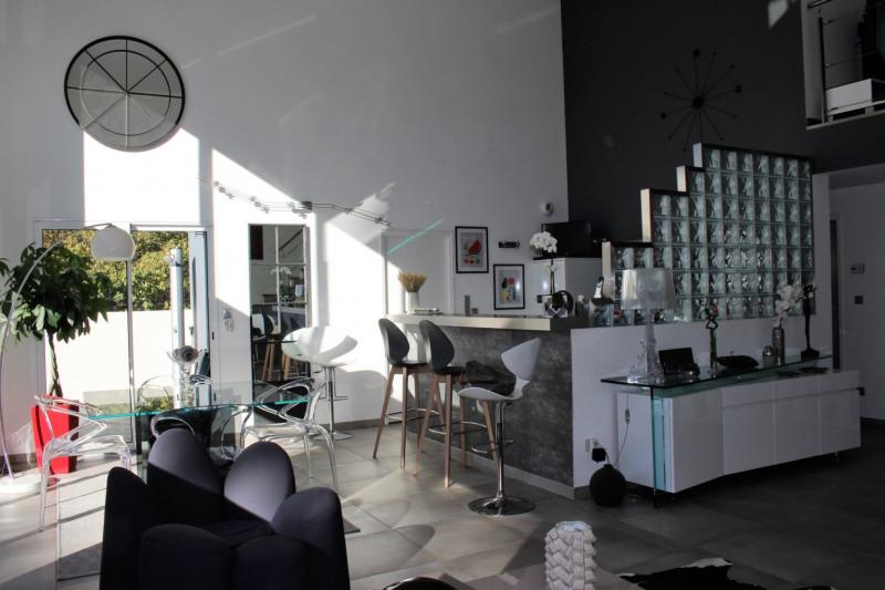 Vente de prestige maison / villa Chateau d olonne 697000€ - Photo 7