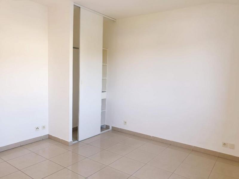 Sale apartment La possession 135000€ - Picture 4