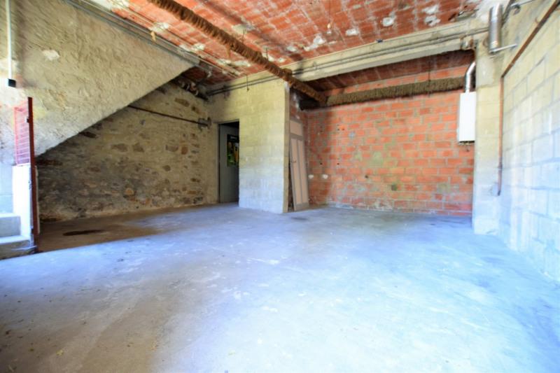 Vente appartement Coutances 99000€ - Photo 5