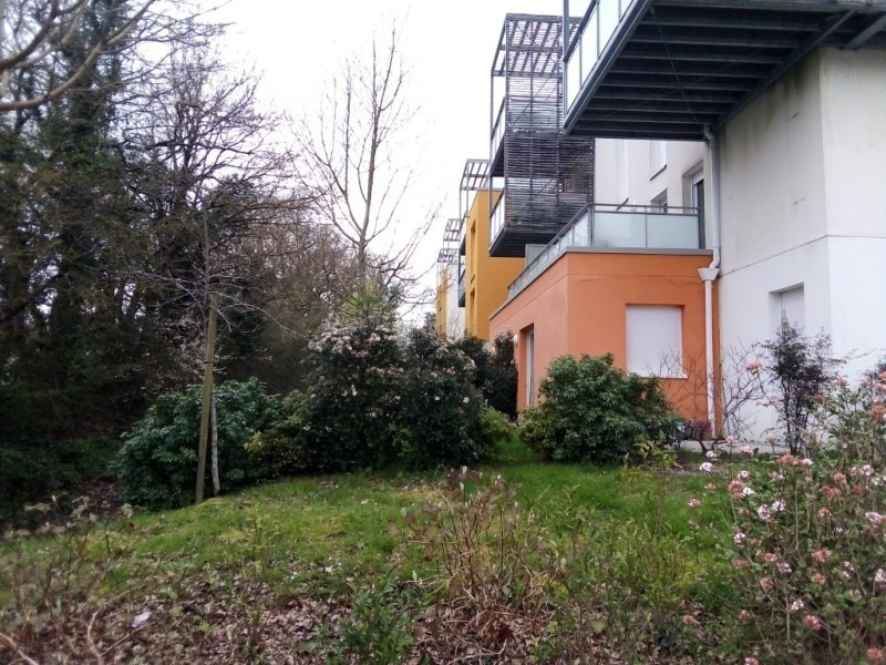 Location appartement La chapelle-sur-erdre 537€ CC - Photo 5