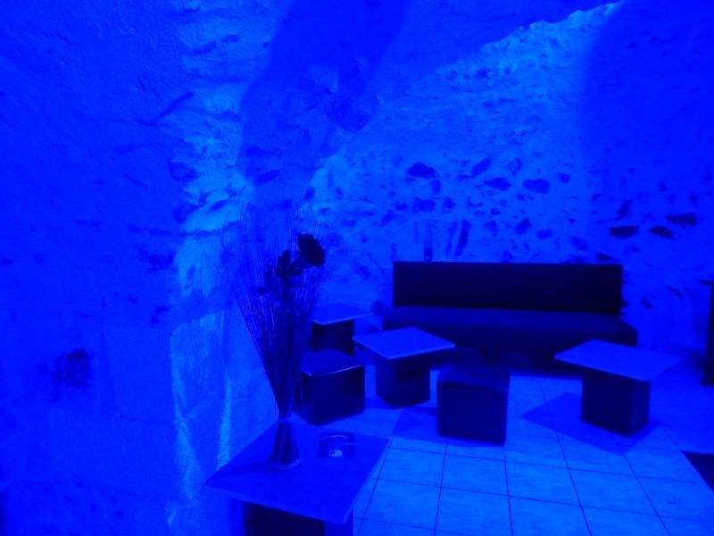 Sale empty room/storage Limoges 30000€ - Picture 4