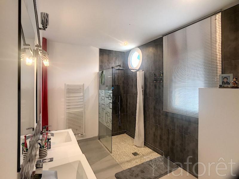 Vente maison / villa Sospel 375000€ - Photo 8