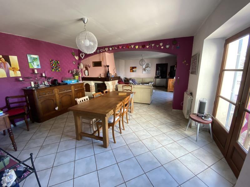 Sale house / villa Salaise sur sanne 495000€ - Picture 4