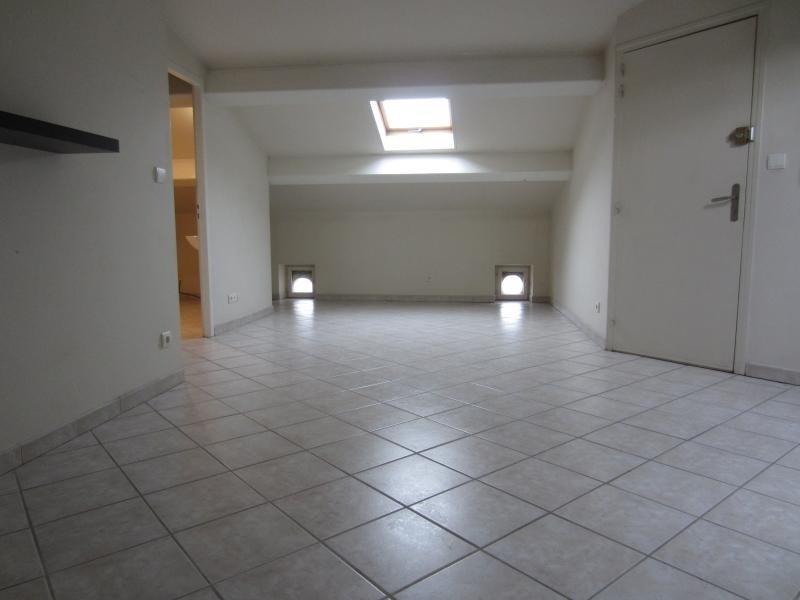 Location appartement La seyne sur mer 430€ CC - Photo 2