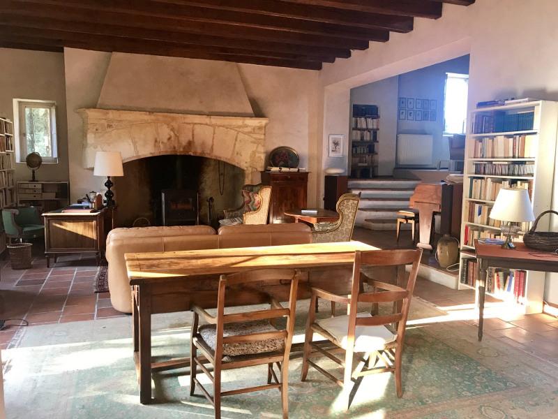 Deluxe sale house / villa Castels 777000€ - Picture 11