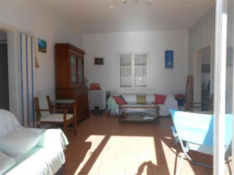 Vente maison / villa Porto-vecchio 660000€ - Photo 9