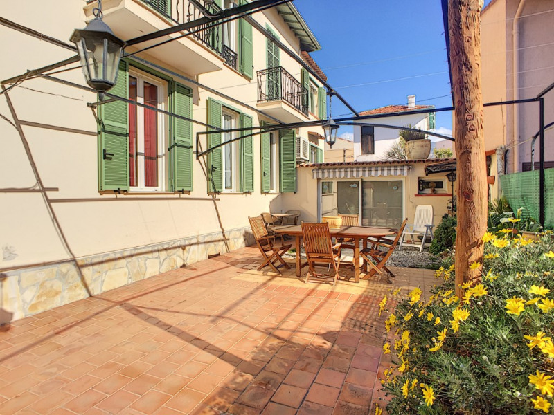Vente maison / villa Roquebrune-cap-martin 895000€ - Photo 5