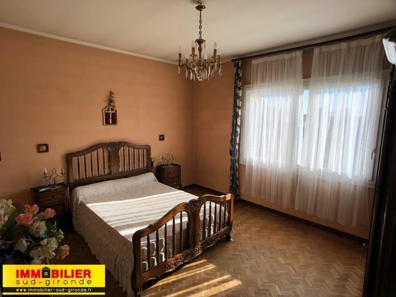 Vendita casa Podensac 265000€ - Fotografia 8