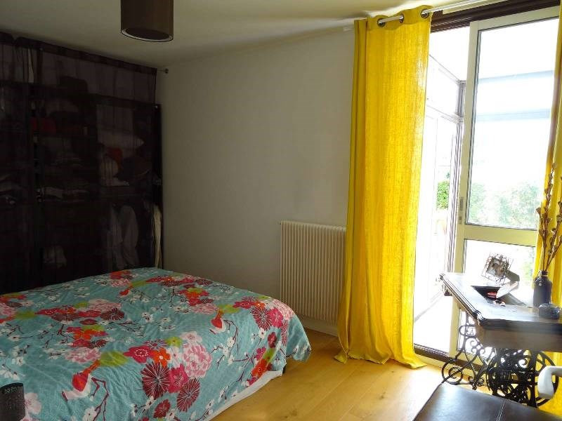 Vente appartement Cugnaux 190 000€ - Photo 5