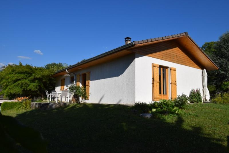Vente de prestige maison / villa Annecy le vieux 790000€ - Photo 11