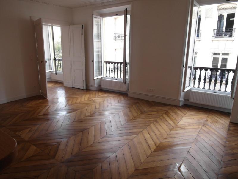 Alquiler  apartamento Neuilly-sur-seine 1900€ CC - Fotografía 3