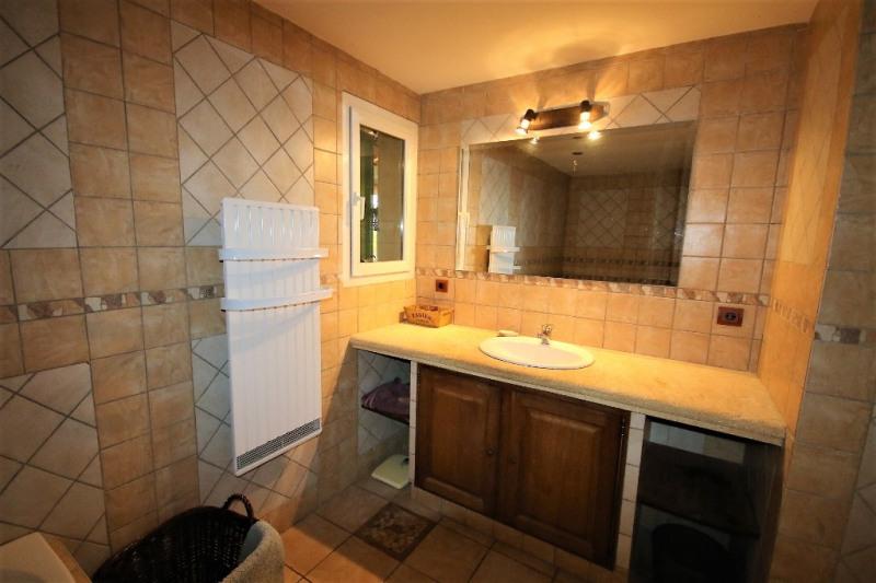 Vente de prestige maison / villa Pertuis 680000€ - Photo 11